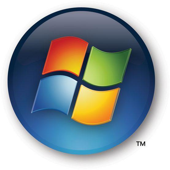 Captura de Tela 2013 03 06 às 12.46.04 - Microsoft vai demitir 18 mil funcionários