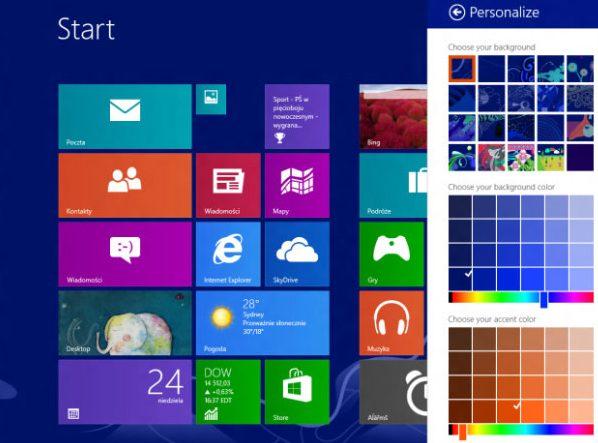 Captura de Tela 2013 03 24 às 13.42.29 - Vazam imagens do novo Windows Blue com tiles menores e Internet Explorer 11