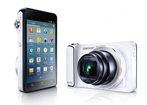 Galaxy camera pair 580x416