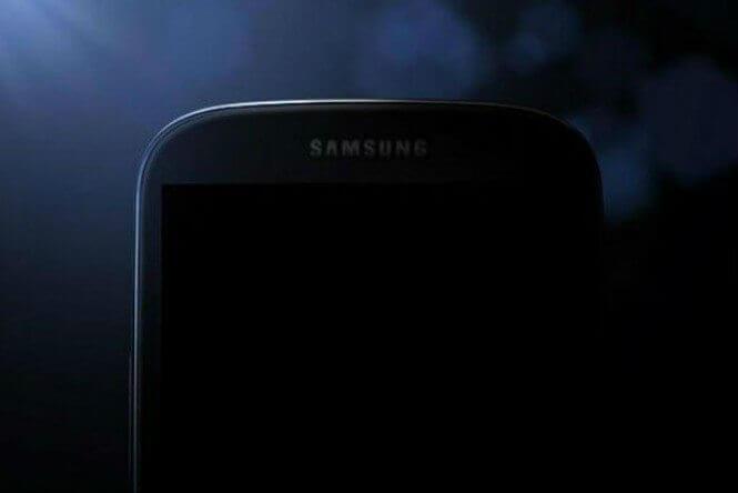 galaxy s4 teaser 201303131109541
