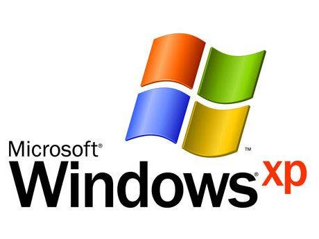 Contagem regressiva para o Windows XP: suporte ao sistema termina em 1 ano