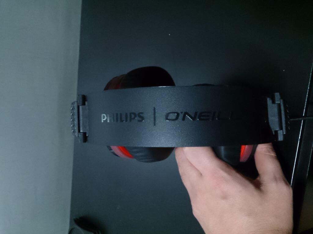 2013 05 14 01.42.50 - Review: Philips O'neill Crash SHO9207