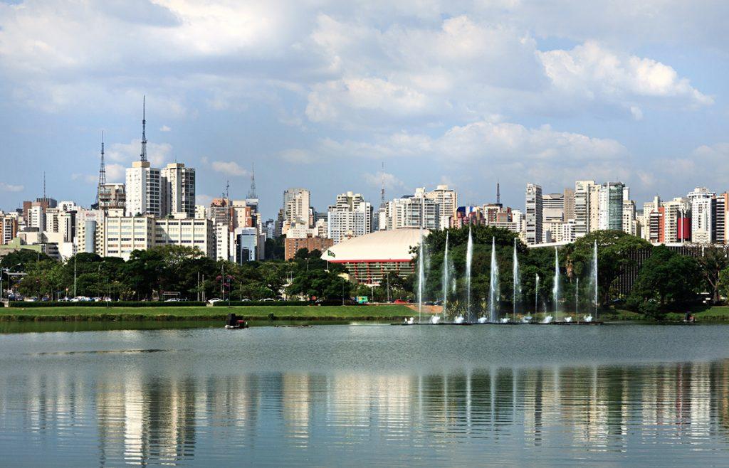 Captura de Tela 2013 05 09 às 09.32.08 - São Paulo terá 120 pontos de internet Wi-Fi gratuita