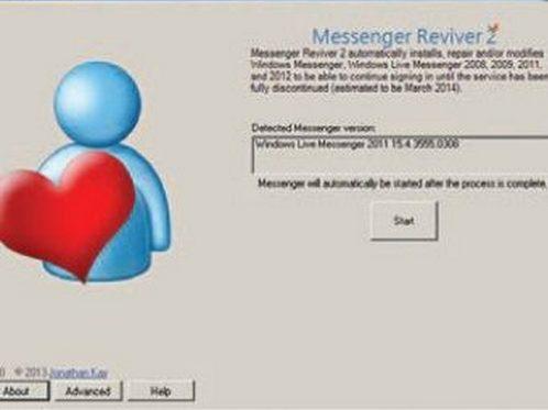 Captura de Tela 2013 05 09 às 20.05.06 - MSN pode ser recuperado com software