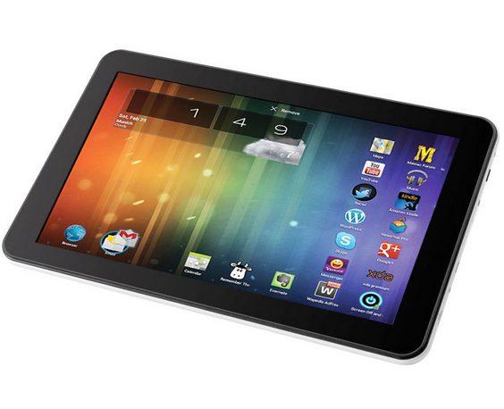 Captura de Tela 2013 05 21 às 08.50.10 - Mercado de tablets no Brasil foi o que mais cresceu em 2012