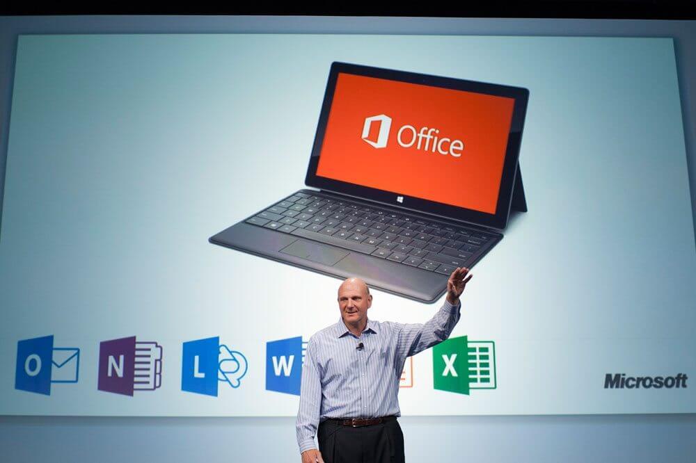 Microsoftintroducest01 Web1