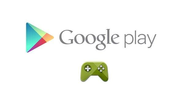 google play games - Novo Google Play Games vaza antes da Google I/O