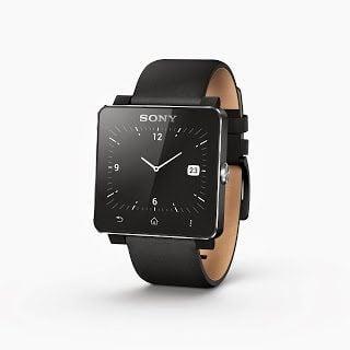 0 smartwatch 2 angled1