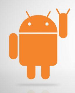 Captura de Tela 2013 06 14 às 09.45.17 - Meus Apps Favoritos para o Android (Henri Karam)