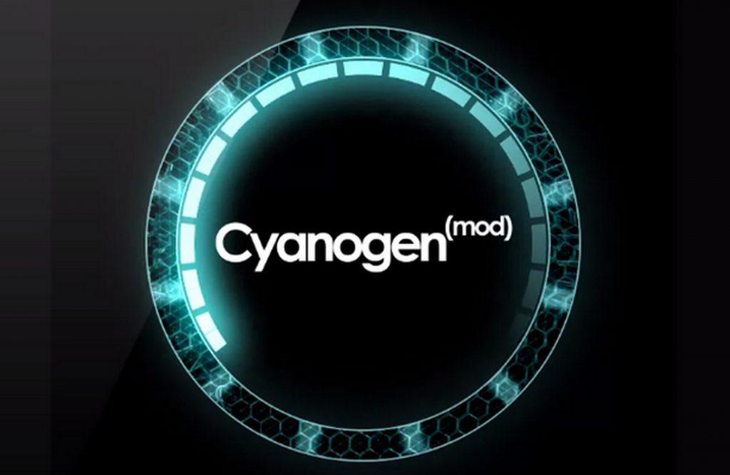 Captura de Tela 2013 06 25 às 09.45.39 - CyanogenMod 10.1.0 chega à versão final