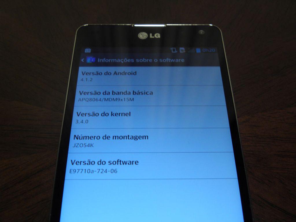 P6040399a - Review: LG Optimus G