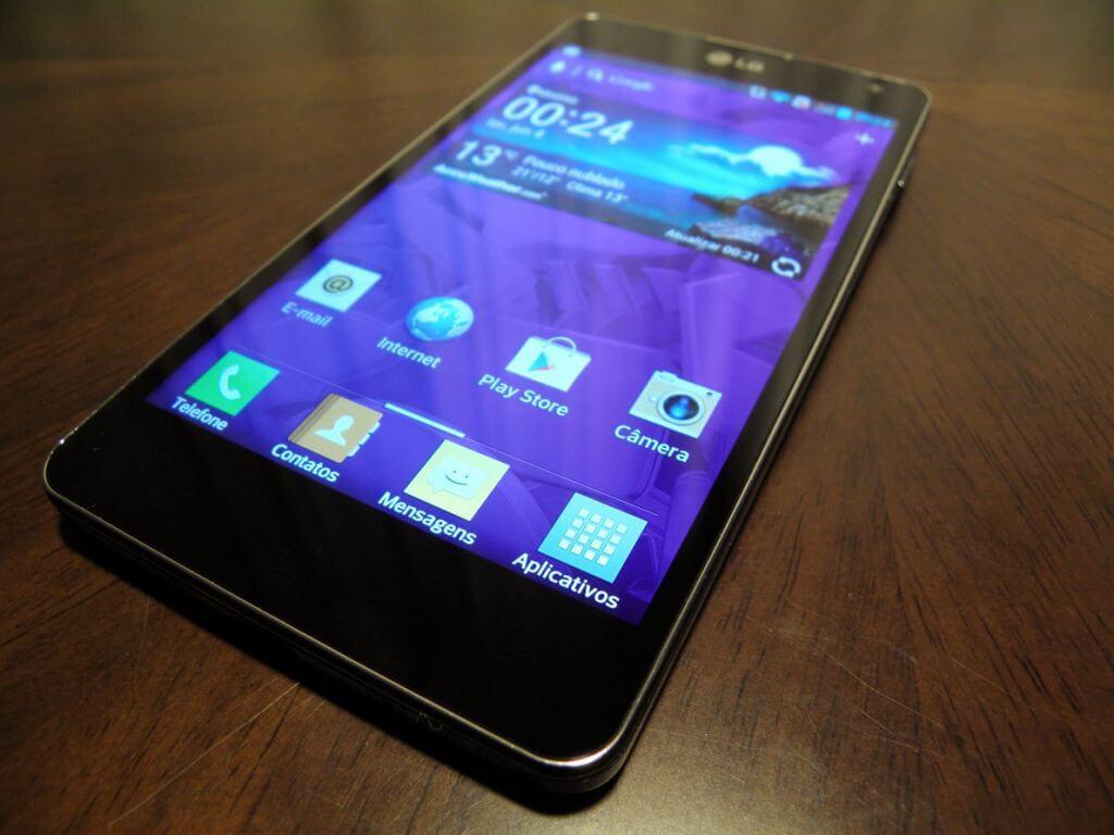 P6040403a - Review: LG Optimus G