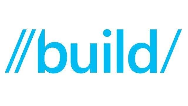 Build Developer Conference - A Microsoft precisa se mexer!