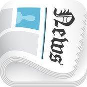 Newsify ganha suporte ao Feedly