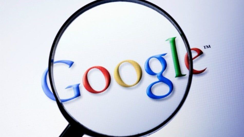 10 google search tricks you might not know 982f430daf