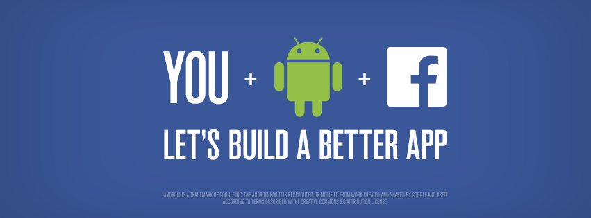 Facebook for Android Beta