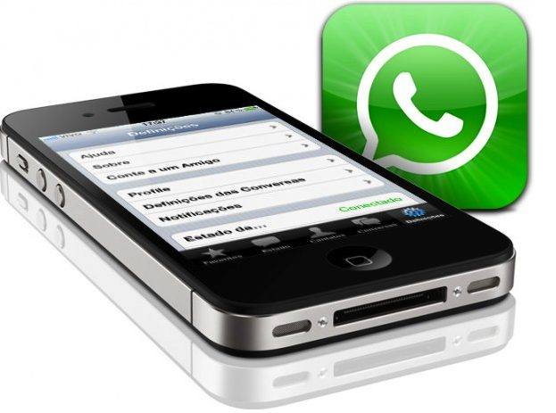 Captura de Tela 2013 07 17 às 23.29.56 - Sistema cai e WhatsApp fica fora do ar neste sábado