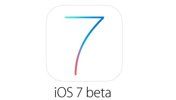Tutorial: instalando o iOS 7 Beta