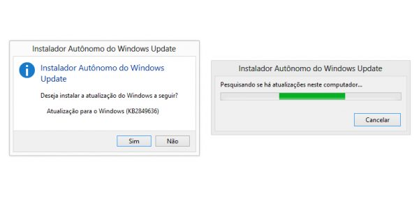 windows-8-1-download-atualizacao-600x285