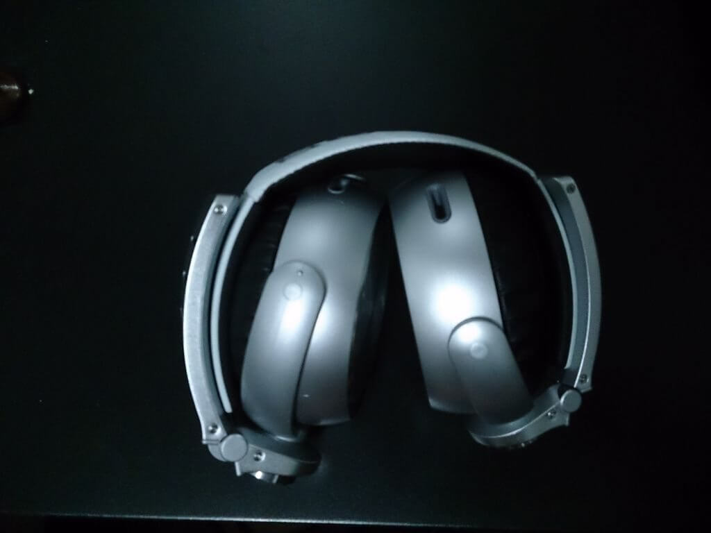 2013 07 29 17.57.541 - Review - Headphone Sony MDR-XB920