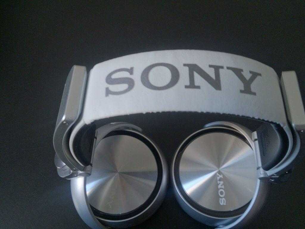 2013 08 16 14.06.09 - Review - Headphone Sony MDR-XB920