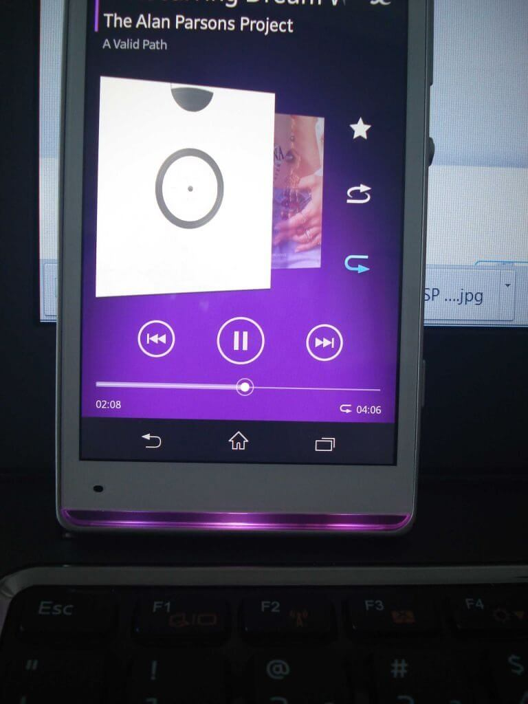 Sony xperia sp c5303 103