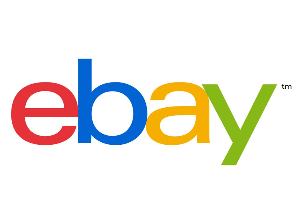 eBay pode chegar ao Brasil em outubro