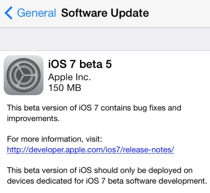 ios7-beta5-release