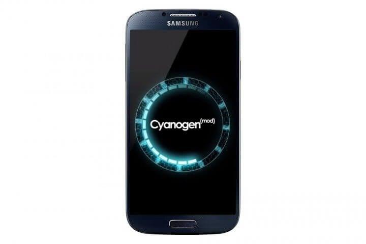 Tutorial: instale a ROM CyanogenMOD 10.1 no Samsung Galaxy S4 (GT-i9505)
