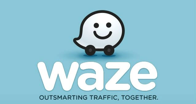 Google incorpora alertas sociais do Waze ao Google Maps