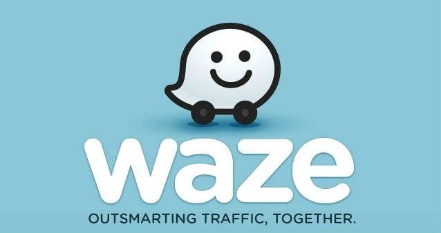 waze header contentfullwidth
