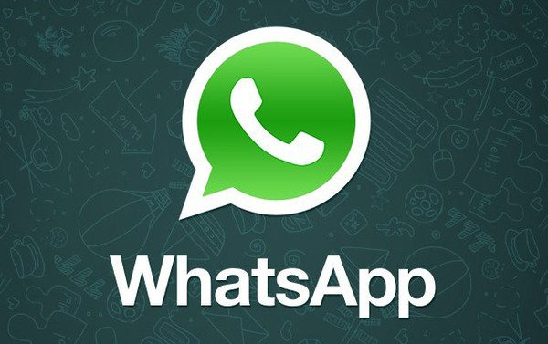 WhatsApp para iOS7 está próximo de ser liberado