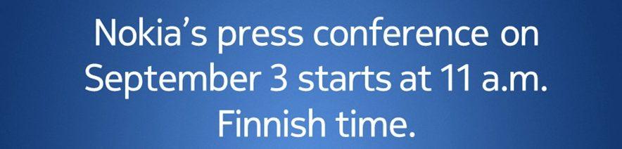 Captura de Tela 2013 09 03 às 01.16.58 - Conferência de Imprensa sobre a aquisição da Nokia Devices and Services pela Microsoft