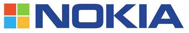 Captura de Tela 2013 09 03 às 09.39.22 - Microsoft e Nokia divulgam infográfico com o passado de inovações das empresas