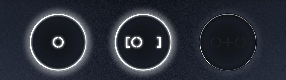 Os três misteriosos anúncios do Steam: parte II – Steam Machines 2