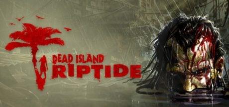 Dead Island: Riptide - fim de semana grátis no Steam