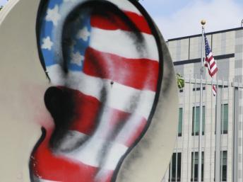 Saiba mais sobre como funciona a espionagem americana 4