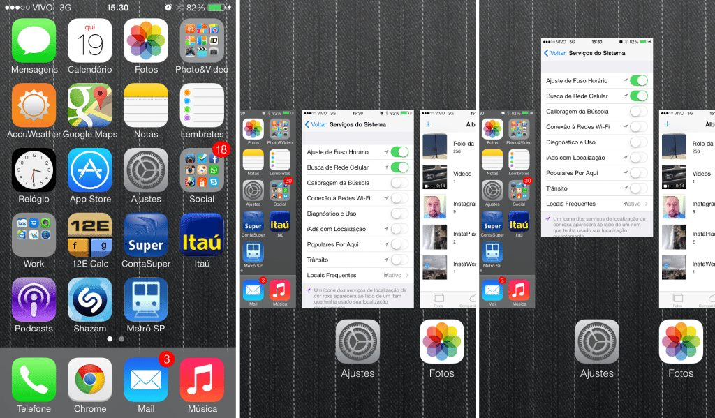 ios_multitask
