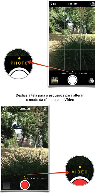 ios_videocamera