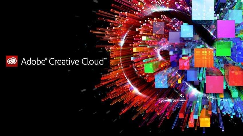 Adobe tem dados de usuários roubados