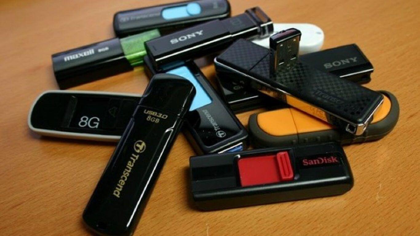 Djban emc pen drives 620x350 1