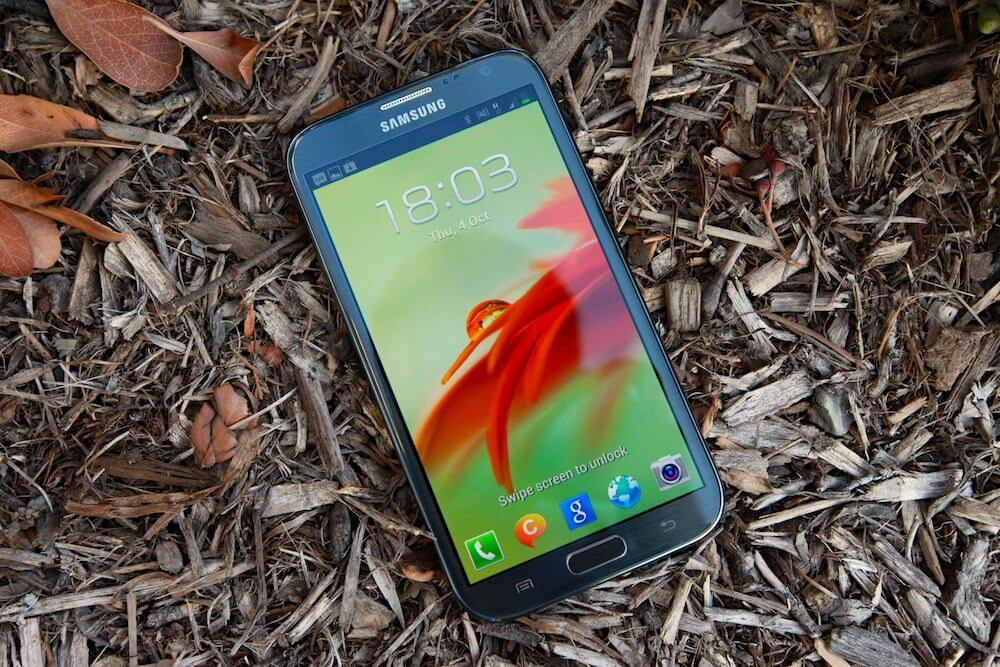galaxy note ii review 004