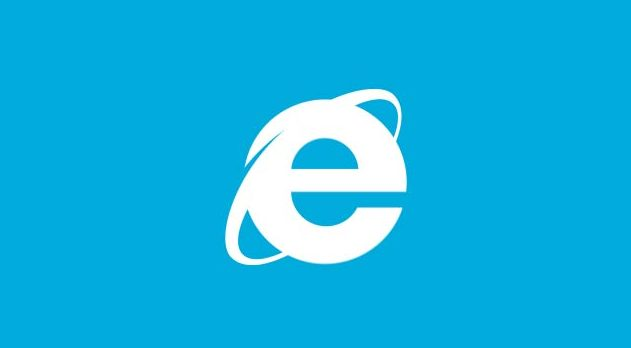 Captura de Tela 2013 11 08 às 10.00.55 - Veja como será o Spartan, sucessor do Internet Explorer