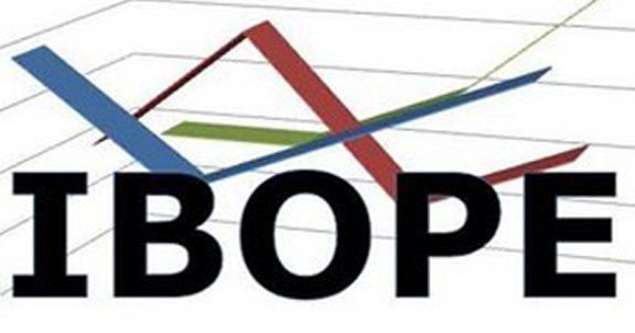 Ibope vai medir audiência de programas na internet / reprodução