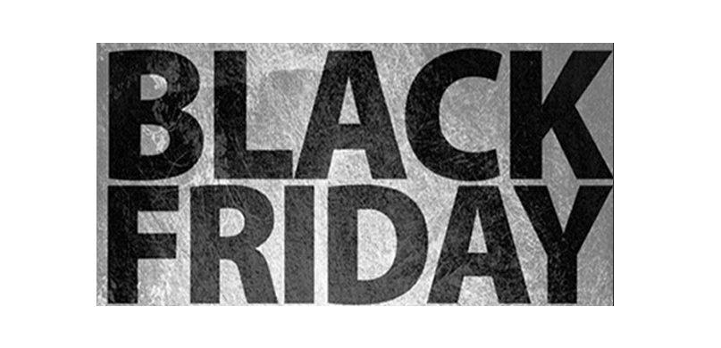 Captura de Tela 2013 11 28 às 11.59.59 - Black Friday Brasil: saiba onde encontrar as ofertas
