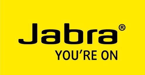Produtos da Jabra poderão chegar ao varejo em 2014