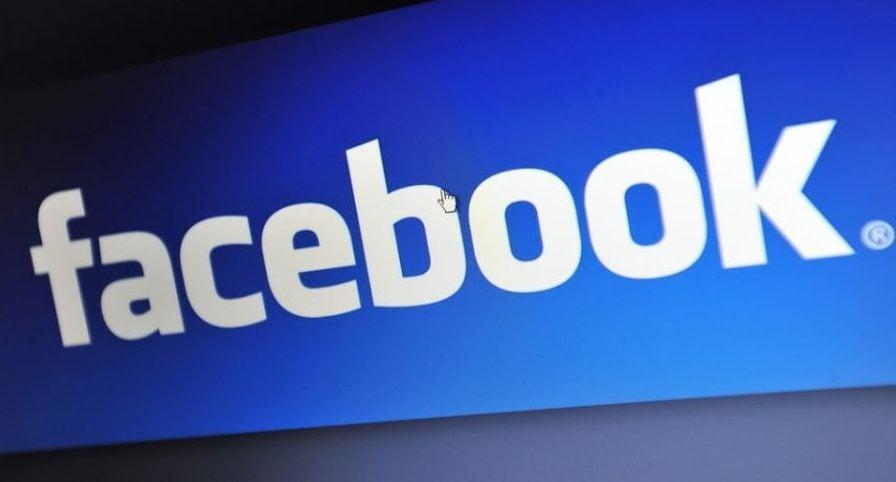 Captura de Tela 2013 12 18 às 22.13.56 - Facebook recorre à inteligência artificial