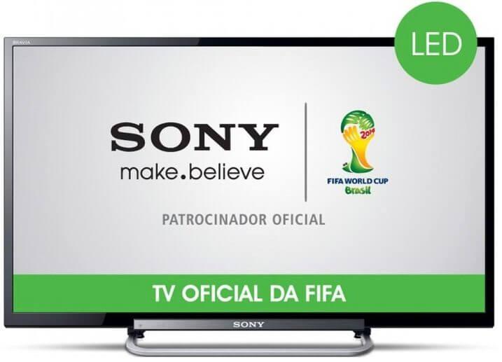 tv sony 720x7201