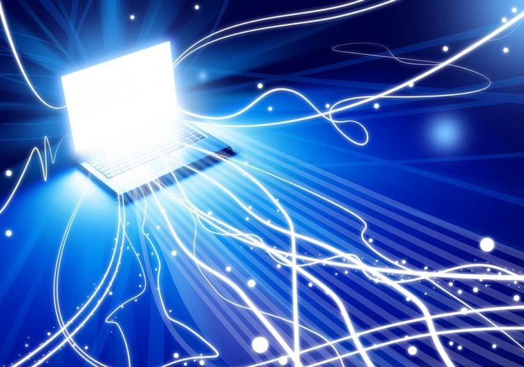 Captura de Tela 2014 02 10 às 18.42.08 - Dia Mundial da Internet Segura: saiba os riscos de navegar na rede