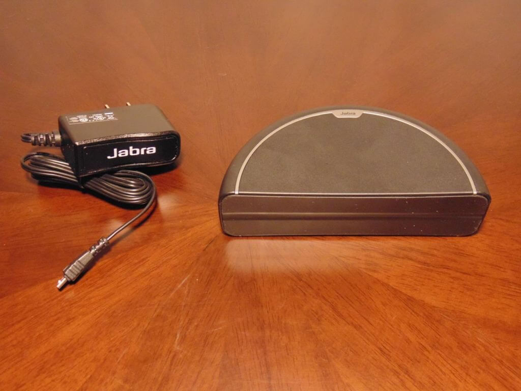 Review: Jabra Motion (Headset Bluetooth) 29
